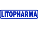 Lito Pharma