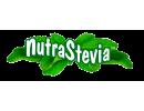 Nutra Stevia