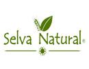 Selva Natural