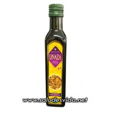 Aceite de Linaza