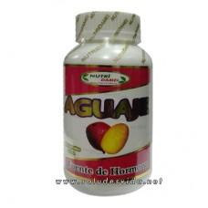 Aguaje
