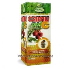 Camu PolC