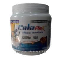 Colaflex Colágeno Hidrolizádo