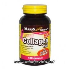 Collagen 1500
