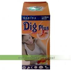 Dig Plus - Gastritis