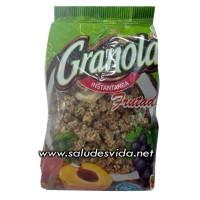 La Granola