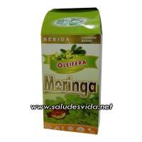 Moringa Extracto 500ml