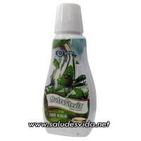Nutra Stevia Líquida