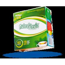 Nutra Stevia Sachets