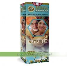 Nutriger