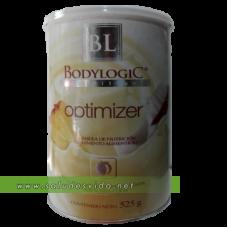 Body Logic BL Optimizer
