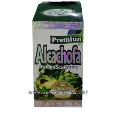 Alcachofa Premium