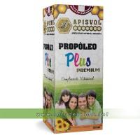Propoleo Plus Premium