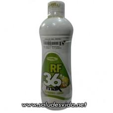 RF 36 Max