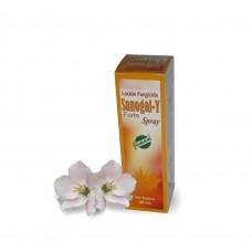 Spray Sanogal - Y -Forte