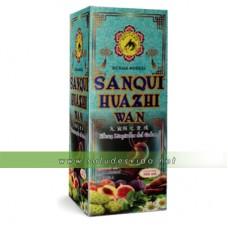 Sanqui Huazhi Wan
