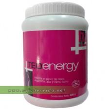 Teo Energy