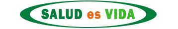 Centro Naturista - Salud es Vida